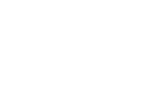Logo - Czech Technical University in Prague (ČVUT)